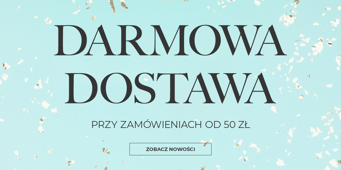 home&you: Darmowa dostawa