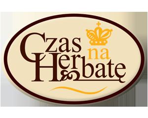 Logo Czas na Herbatę