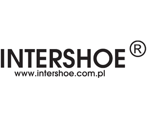 Logo Intershoe