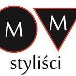 Logo MM  styliści