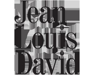 Logo Jean Louis David