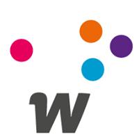Logo Woblink
