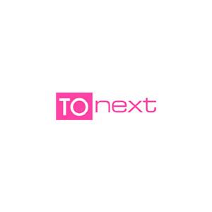 To Next