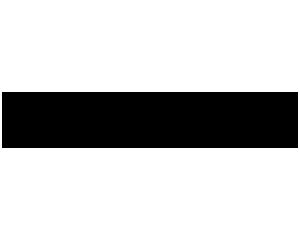 Logo Calzedonia