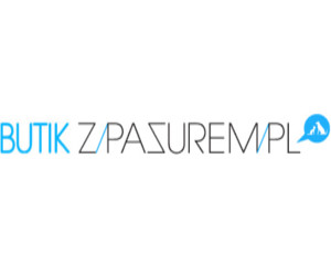 Butik Z Pazurem