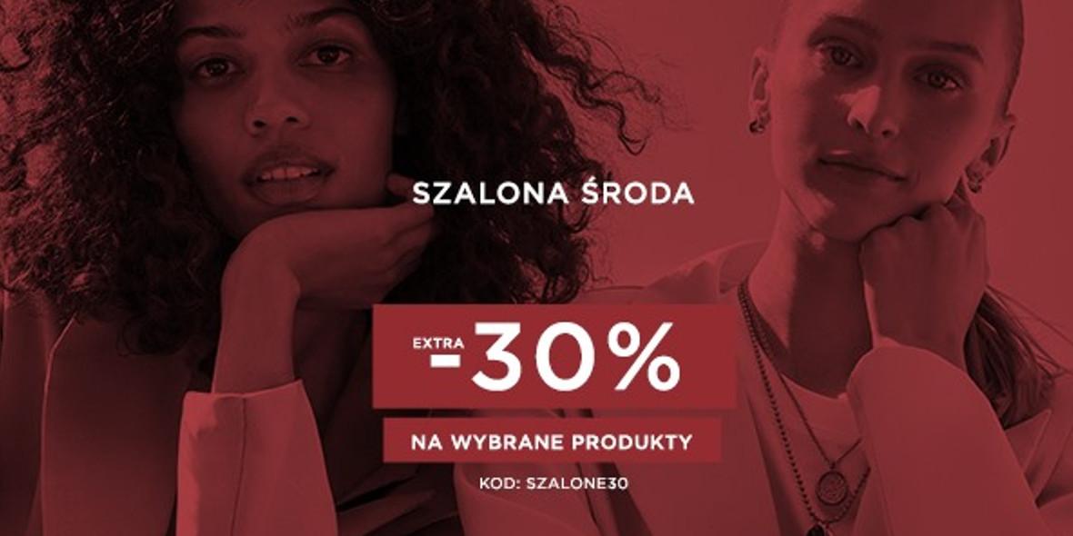 Born2be: Kod: -30% na wybrane produkty 04.08.2021