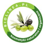Logo Biolinea.pl