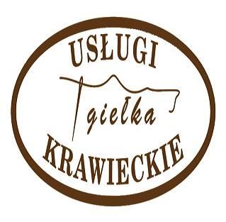 """Usługi Krawieckie """"Igiełka"""""""