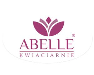 Logo Abelle