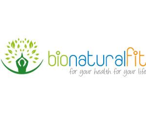Logo BionaturalFit