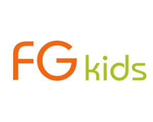 Logo FG kids
