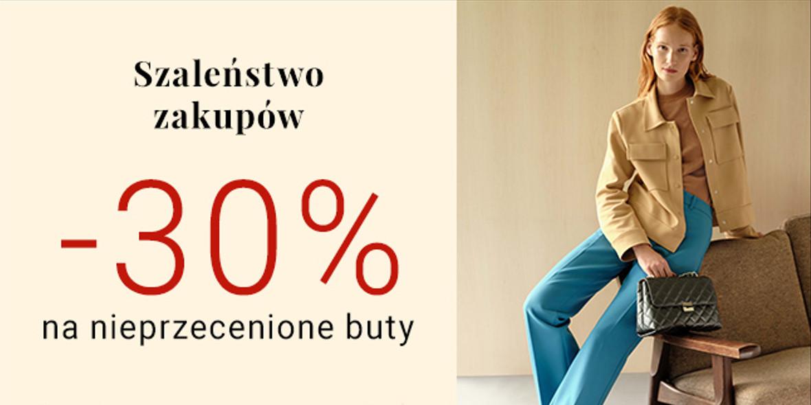Kod: -30%