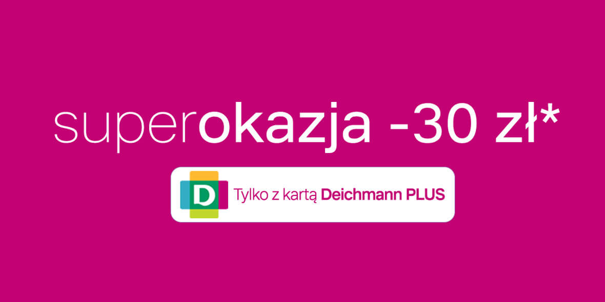 -30 zł