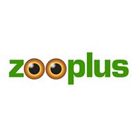 Logo zooplus