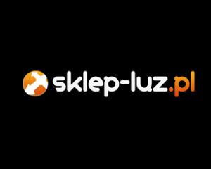 Logo sklep-luz PL