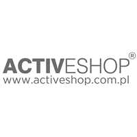 Logo Activeshop