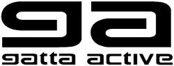 Logo gattaactive.pl