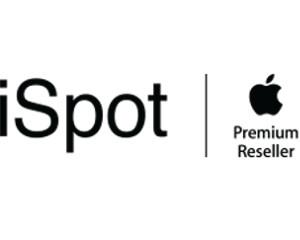 Logo iSpot