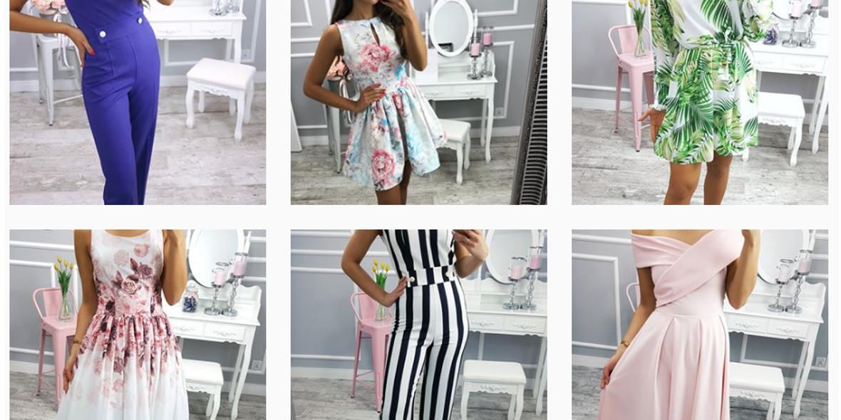 Fashion Freak: -10% na zakupy powyżej 400 zł 13.09.2018