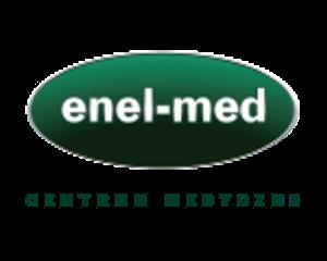 Enel-Med