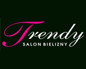Trendy Salon Bielizny