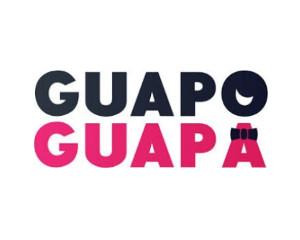 Guapo Guapa