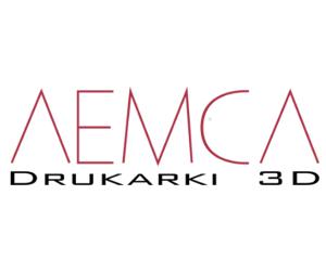 Logo Aemca