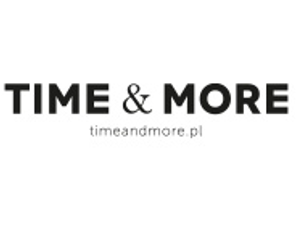 Time&More