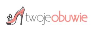 TwojeObuwie.pl