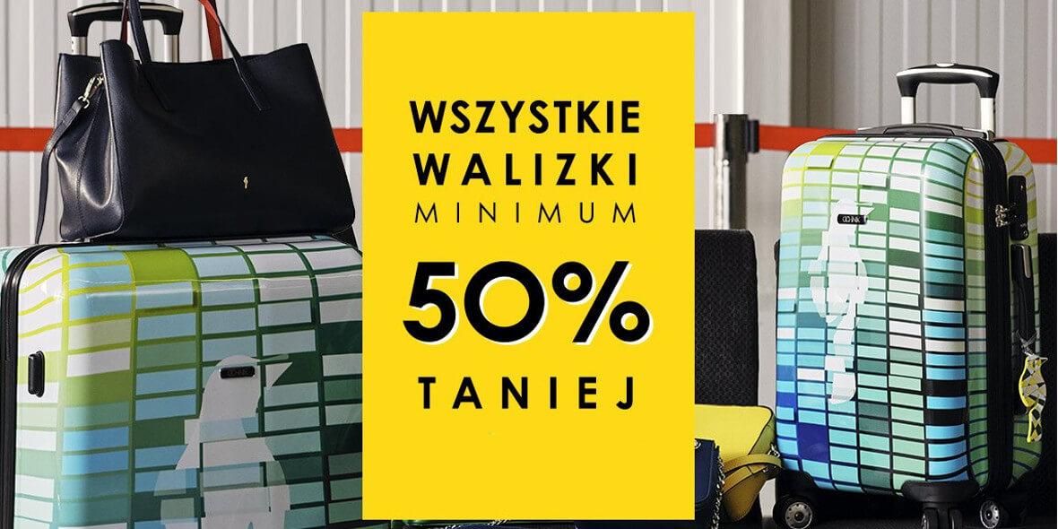 Od -50%