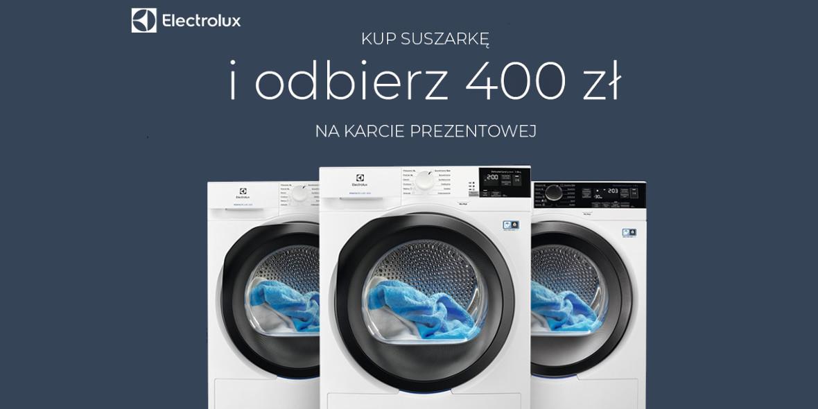 400 zł