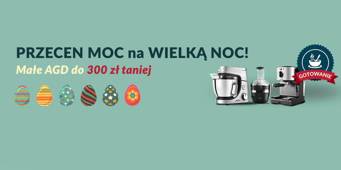 Do -300 zł
