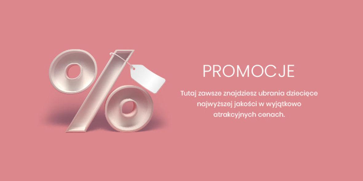 Tuszyte.pl: Promocje na wybrane produkty