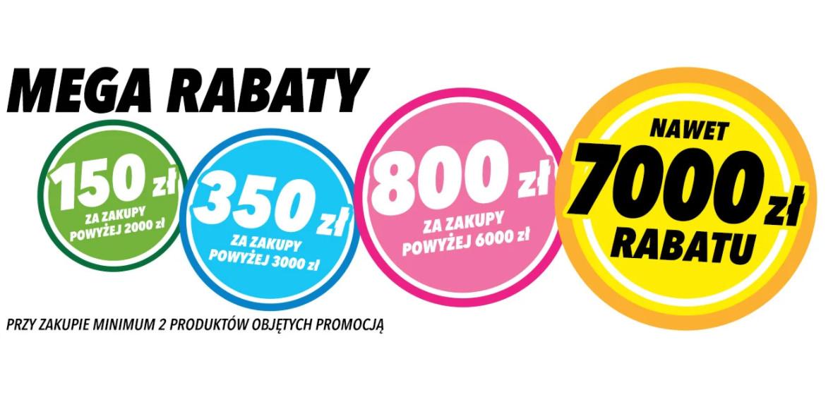 Do -7000 zł