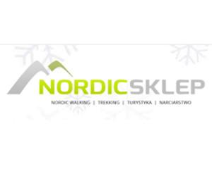 Nordic Sklep