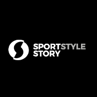 Sportstylestory.com
