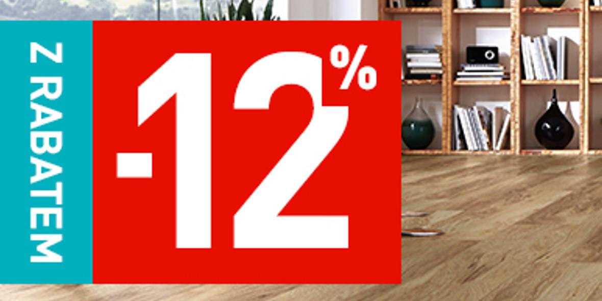 Kod: -12%