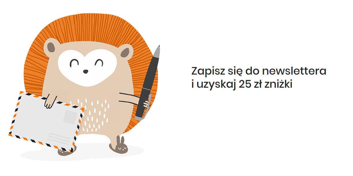 -25 zł