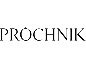 Logo Próchnik