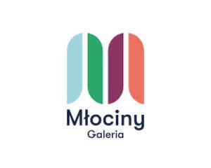 Logo Galeria Młociny