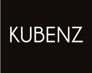 Logo Kubenz