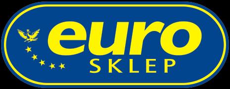 Logo Euro Sklep S.A.