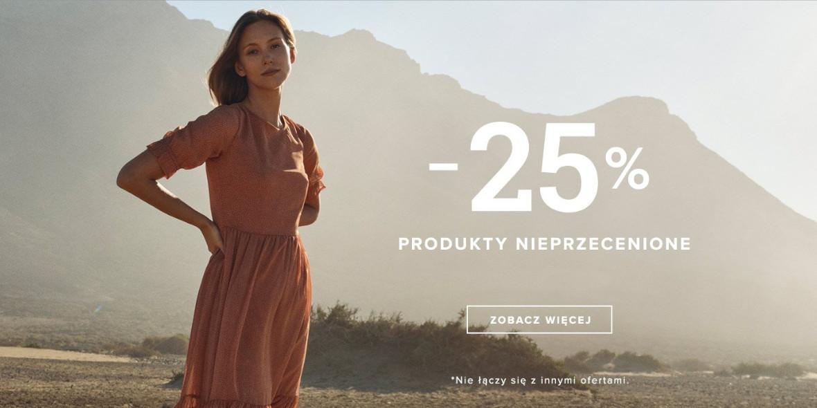Greenpoint: Kod: -25% na nieprzecenione produkty 21.04.2021