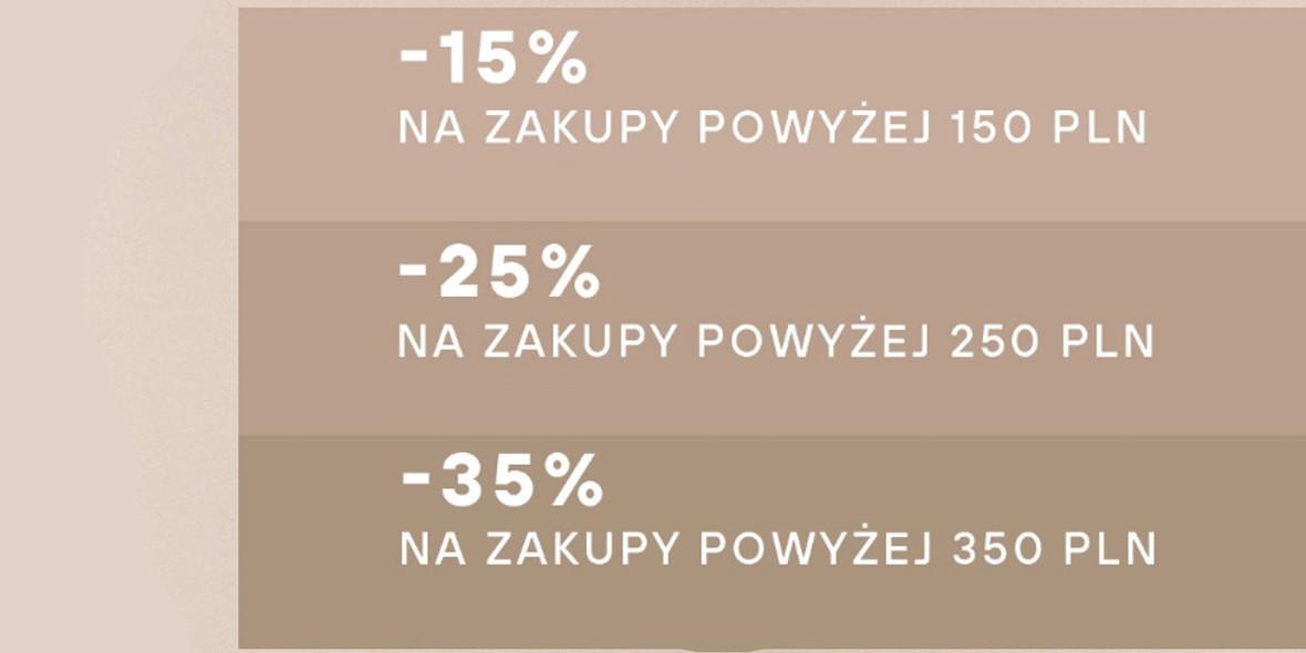 Kod: do -35%