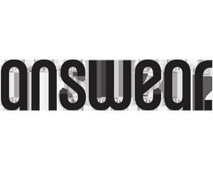 Logo Answear.com