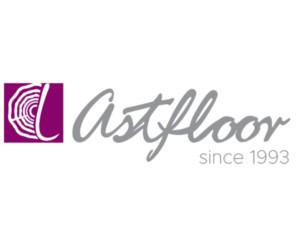 Logo Astfloor