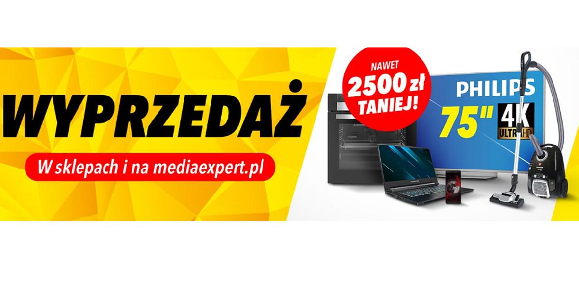 Do -2500 zł