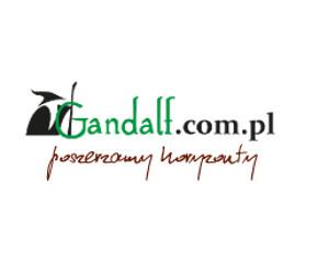 Logo Gandalf.com.pl