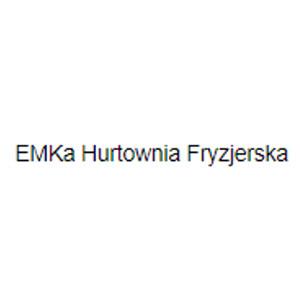 EMKa Hurtownia Fryzjerska