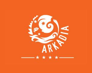 Logo Arkadia Restauracje
